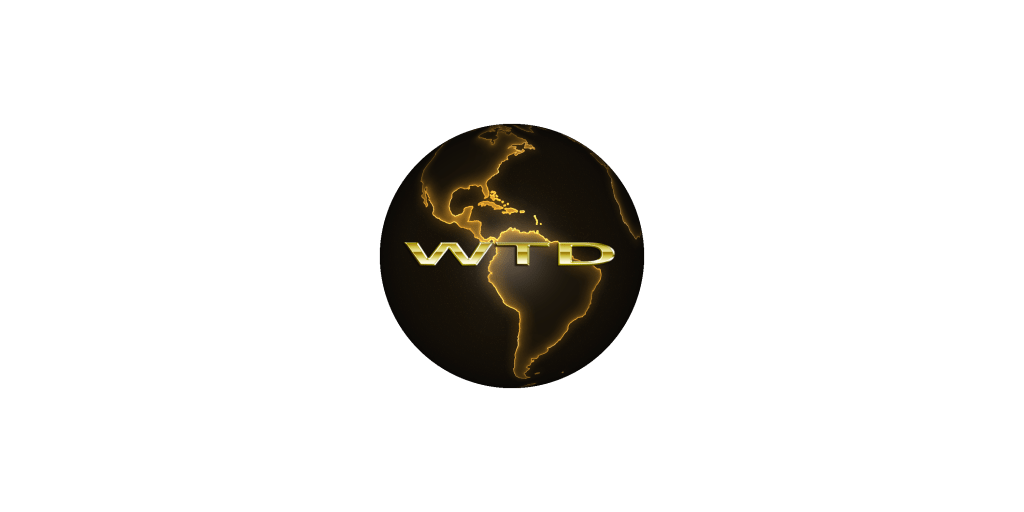 World Threat Directory